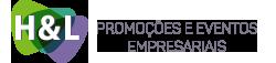 H&L Eventos Logo